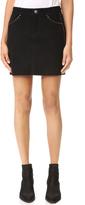Paige Layna Skirt