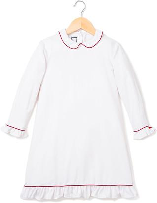 Petite Plume Sophia Nightgown, Size 6M-14