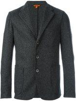 Barena 'Torceo Isonzo' blazer