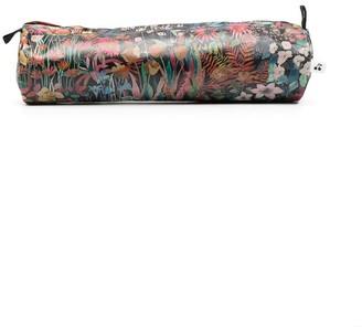Bonpoint Botanical Pen Case