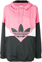 adidas CLRDO Windbreaker jacket