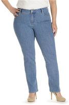 Lee Classic Jeans - Plus