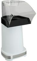 Cuisinart CPM-100 EasyPopTM Hot Air Popcorn Maker