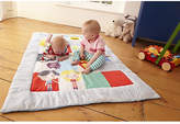 East Coast Nursery Patchwork Activity Mat