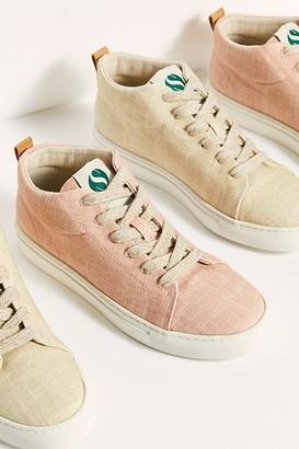 Dna Footwear Laurel Sustainable Sneakers