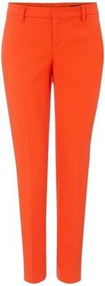 SET Slim Trousers