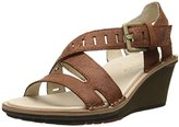 Merrell Women's Sirah Lattice Sandal