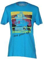 Liu Jo LIU •JO MAN T-shirt