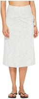 Columbia OuterSpacedTM Skirt