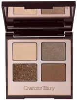 Charlotte Tilbury Luxury Palette The Golden Goddess