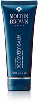 Molton Brown Men's Post Shave Recovery Balm