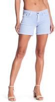 Big Star Remy Shorts