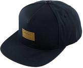 O'Neill Men's Bondai Hat