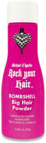 JCPenney ROCK YOUR HAIR Rock Your Hair Bombshell Big Hair Powder - .88 oz.