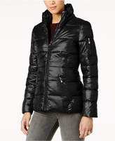 INC International Concepts I.n.c. Puffer Coat, Created for Macy's