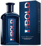 Tommy Hilfiger Bold Men's Cologne