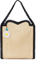 Serpui Marie Julieta Shoulder Bag