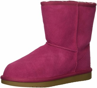Koolaburra by UGG Kid's Koola Short Classic Boot