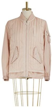 Moncler Kim down jacket