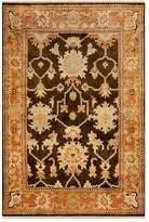 Safavieh Oushak Collection - Branbury Area Rug, 4' x 6'