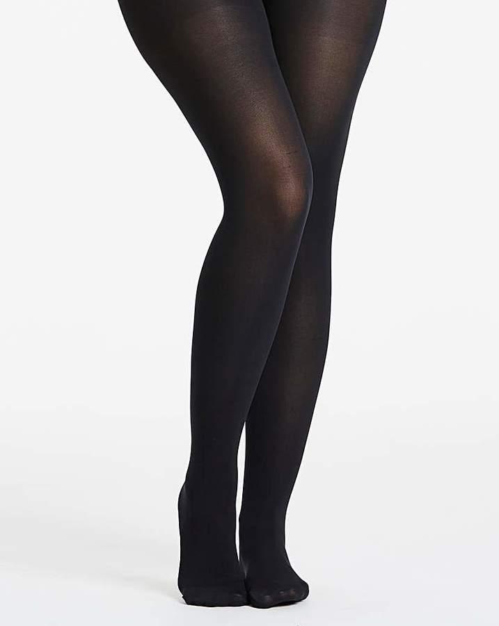 785bda4e1 Pretty Polly Fashion for Women - ShopStyle UK