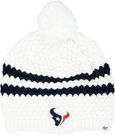 '47 Women's Houston Texans Kendall Knit Hat