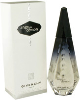 Givenchy Ange Ou Demon by Perfume for Women