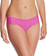 Under Armour Pure Stretch Cheeky - Women's