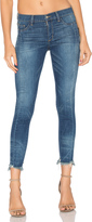 Siwy Marie Claire Skinny Jean
