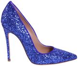 DSQUARED2 Glitter Pump