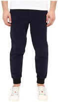 McQ by Alexander McQueen Tailored Trackpants