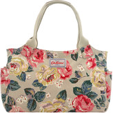 Cath Kidston Forest Rose Day Bag
