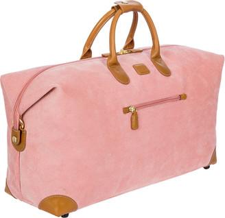 "Bric's My Life 22"" Duffle Bag Luggage"