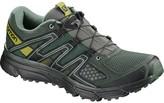Salomon X-Mission 3 Trail Running Shoe - Men's