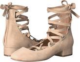 Sigerson Morrison Hea Women's Shoes