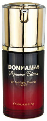 Caviar Donna Bella Donna Bella Women's 1.22Oz Caviar Bio Anti-Aging Thermal Serum