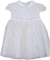 Simonetta Tiny Dresses - Item 34688292