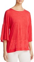 Nally & Millie Bell Sleeve Tunic - 100% Exclusive