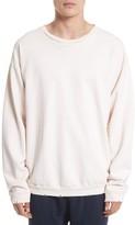 Drifter Men's Norton Sweatshirt