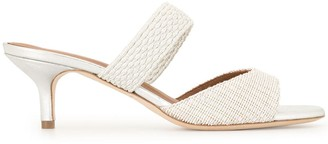 Malone Souliers Milena 45mm sandals