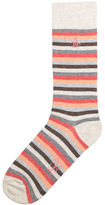 Original Penguin Fraser Stripe Sock