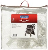 Peg Perego Rain Cover - Clear - Book for Two