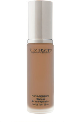 Juice Beauty Phyto-Pigments Flawless Serum Foundation 30Ml 23 Medium Tawny