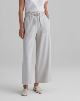 Club Monaco Lounge Pants