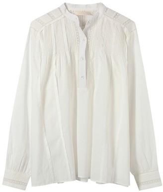 Natsumi blouse