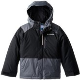 Columbia Little Boys' Lightning Lift Jacket