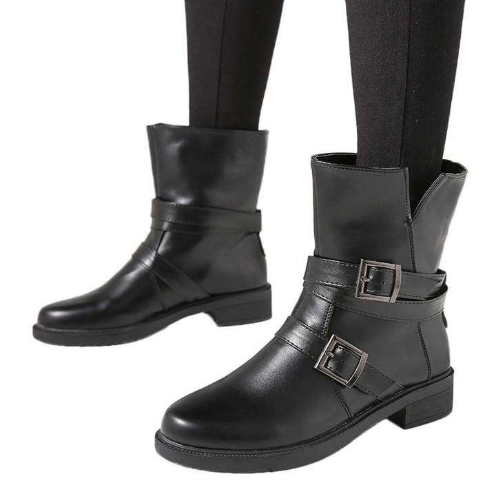 359a2289f170 Flat Walking Boots - ShopStyle Canada