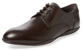 Harry's of London Duncan Derby Shoe