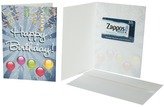 Zappos Gift Cards - Gift Card - Birthday Gift Cards Gifts