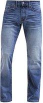 Esprit Straight Leg Jeans Horizon Blue